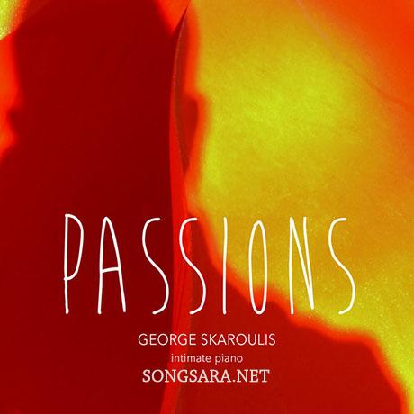 http://dl.songsara.net/92/Aban/Albums/George%20Skaroulis%20-%20Passions%20(2013)%20SONGSARA.NET/George%20Skaroulis%20-%20Passions%20(2013).jpg
