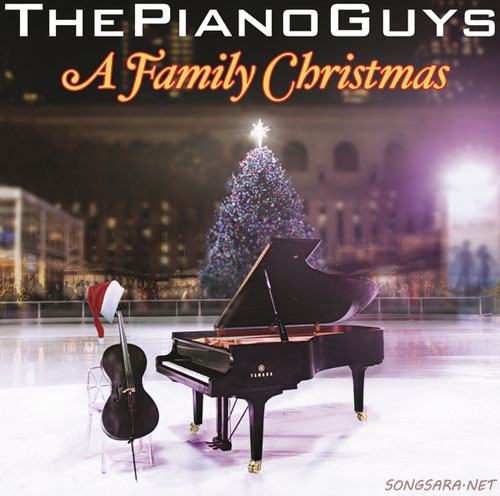 http://dl.songsara.net/92/Aban/Albums/The%20Piano%20Guys%20-%20A%20Family%20Christmas%20(2013)%20SONGSARA.NET/A%20Family%20Christmas.jpg