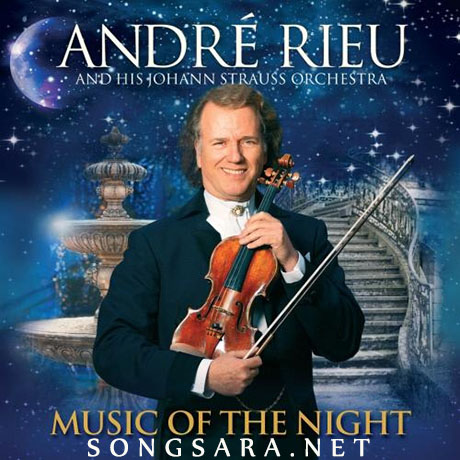 http://dl.songsara.net/92/Azar/Albums/Andre%20Rieu%20-%20Music%20Of%20The%20Night%20(2013)%20SONGSARA.NET/Andre%20Rieu.jpg