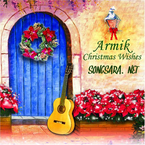 http://dl.songsara.net/92/Dey/Albums/Armik%20-%20Christmas%20Wishes%20(2006)%20SONGSARA.NET/Armik%20-%20Christmas%20Wishes%20(2006).jpg
