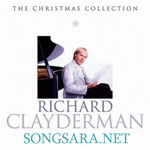 http://dl.songsara.net/92/Dey/Albums/Richard%20Clayderman%20-The%20Christmas%20Collection%20(1989)%20SONGSARA.NET/Richard%20Clayderman%20-The%20Christmas%20Collection.jpg