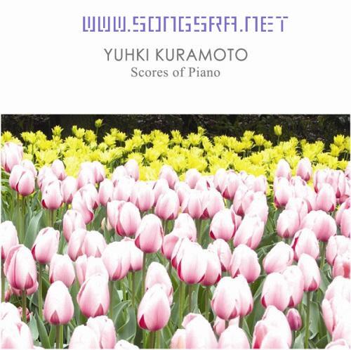http://dl.songsara.net/92/Dey/Albums/Yuhki%20Kuramoto%20-%20Scores%20Of%20Piano%20%282014%29%20SONGSARA.NET/Yuhki%20Kuramoto%20-%20Scores%20Of%20Piano%20%282014%29.jpg