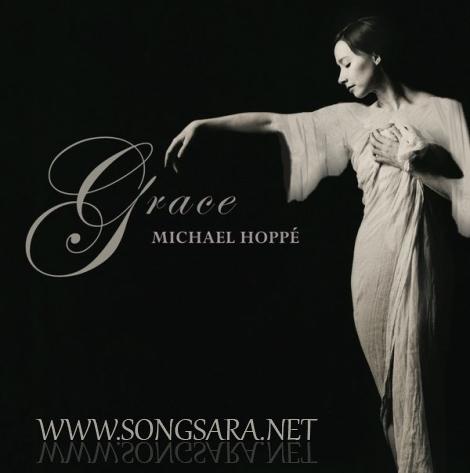 http://dl.songsara.net/92/Khordad/Album/Michael%20Hoppe%20-%20Grace%20(2013)%20128%20SONGSARA.NET/Michael%20Hoppe%20-%20Grace.jpg