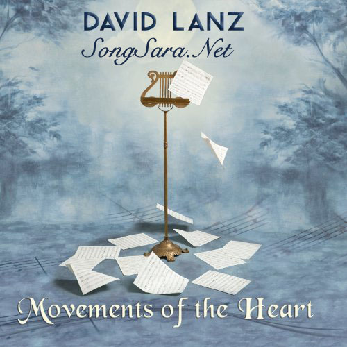 http://dl.songsara.net/92/Mehr/Album/David%20Lanz%20-%20Movements%20of%20the%20Heart%20(2013)%20SONGSARA.NET/David%20Lanz%20-%20Movements%20of%20the%20Heart%20(2013).jpg