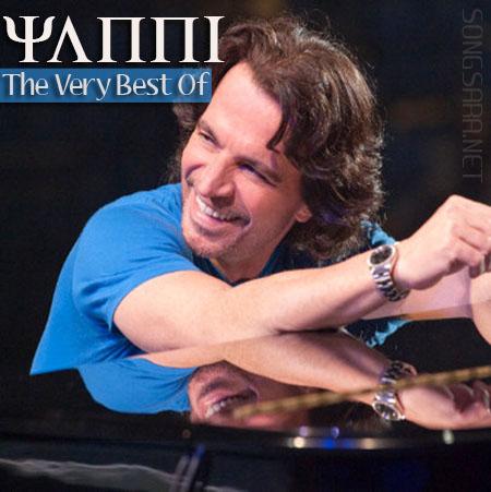 http://dl.songsara.net/92/Mehr/Album/Yanni%20-%20The%20Very%20Best%20Of%20CD2%20SONGSARA.NET/Yanni%20-%20The%20Very%20Best%20Of.jpg