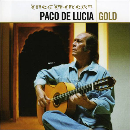 http://dl.songsara.net/92/Mordad/Album/Paco%20De%20Lucia_Gold%20Collection%20CD2%20SONGSARA.NET/Paco%20De%20Lucia%20-%20Gold%20Collection.jpg