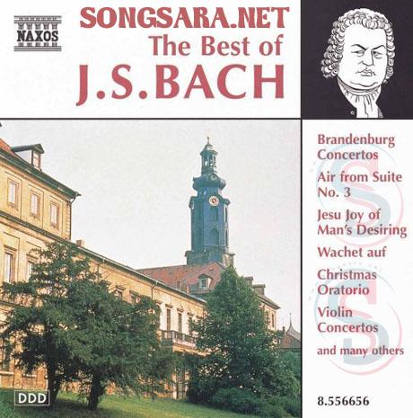 http://dl.songsara.net/92/Ordibehesht/Album/Johann%20Sebastian%20Bach_The%20Best%20Of%20Bach%20(1997)%20SONGSARA.NET/Best%20Of%20Bach.jpg