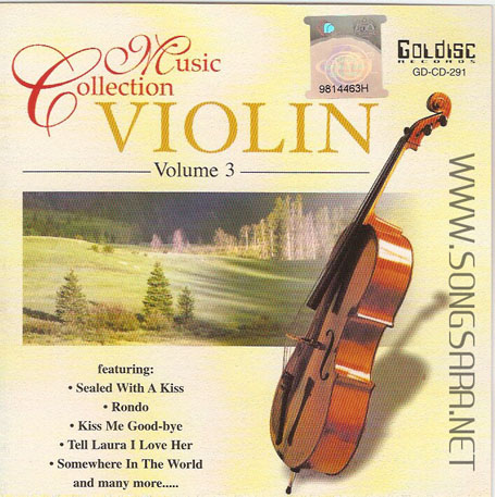 http://dl.songsara.net/92/Ordibehesht/Album/Music%20Collection%20Violin%20Vol.3%20(2007)%20SONGSARA.NET/Music%20Collection%20Violin%20Vol.3.jpg