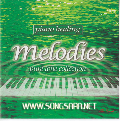 http://dl.songsara.net/92/Ordibehesht/Album/Piano%20Healing_Melodies%20Pure%20Tone%20Collection%20128%20SONGSARA.NET/Front.jpg