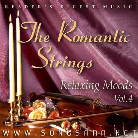 http://dl.songsara.net/92/Ordibehesht/Album/The%20Romantic%20Strings%20Relaxing%20Moods%20Vol.4%20(2007)%20128%20SONGSARA.NET/Front.jpg