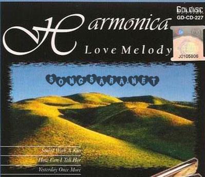 http://dl.songsara.net/92/Shahrivar/Album/VA_Harmonic%20A%20Love%20Melody%20(2007)%20SONGSARA.NET/VA_Harmonic%20A%20Love%20Melody%202007.jpg