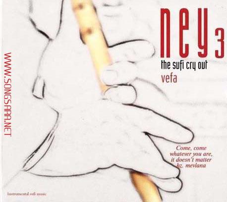 http://dl.songsara.net/92/Tir/Album/The%20Sufi_Cry%20Out%20Vefa%20(Ney%203)%202008%20SONGSARA.NET/The%20Sufi%20-Cry%20Out%20Vefa%20(Ney%203).jpg