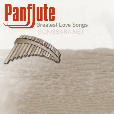 http://dl.songsara.net/RaMt%21N/93/Bahman/Greatest%20Love%20Songs%20CD.jpg