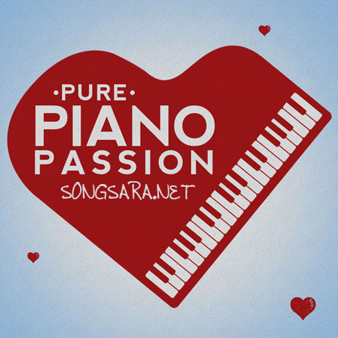 http://dl.songsara.net/RaMt%21N/93/Bahman/Martin%20Jacoby%20-%20Pure%20Piano%20Passion%20%282015%29%20SONGSARA.NET/Covers.jpg