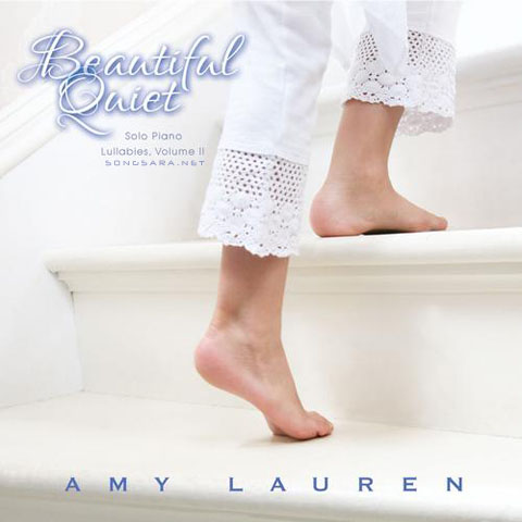 http://dl.songsara.net/RaMt%21N/93/Dey/Album/Amy%20Lauren%20-%20Beautiful%20Quiet%20%282010%29%20SONGSARA.NET/Amy%20Lauren%20-%20Beautiful.jpg