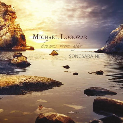 http://dl.songsara.net/RaMt%21N/93/Khordad/Albums/Michael%20Logozar%20-%20Dreams%20from%20Afar%20%282014%29%20SONGSARA.NET/Michael%20Logozar%20-%20Dreams%20from%20Afar%20%282014%29%20SONGSARA.NET.jpg