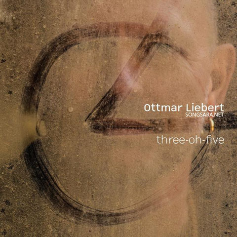 http://dl.songsara.net/RaMt%21N/93/Khordad/Albums/Ottmar%20Liebert%20-%20Three-Oh-Five%20%282014%29%20SONGSARA.NET/Ottmar%20Liebert%20-%20Three-Oh-Five%20%282014%29.jpg