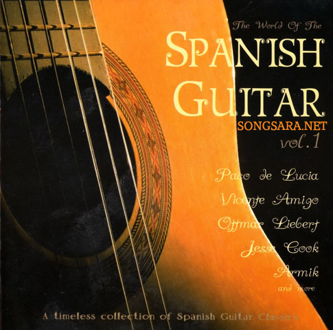 http://dl.songsara.net/RaMt%21N/93/Khordad/Albums/VA%20-%20The%20World%20Of%20The%20Spanish%20Guitar%20%282011%29%20CD1%20SONGSARA.NET/Various%20Artists%20-%20The%20World%20Of%20The%20Spanish%20Guitar%20%282011%29%20%202CD.jpg