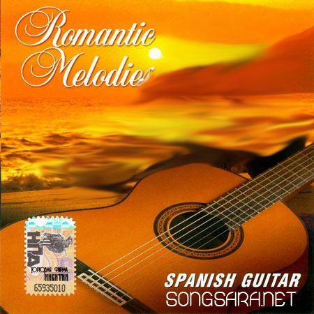 http://dl.songsara.net/RaMt%21N/93/Mehr/Album/Various%20Artists%20-%20Romantic%20Melodies%20-%20Spanish%20Guitar%20%282004%29%20SONGSARA.NET/Various%20Artists%20-%20Romantic%20Melodies%20-%20Spanish%20Guitar.jpg