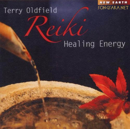 http://dl.songsara.net/RaMt!N/93/Mordad/Album/Terry%20Oldfield%20-%20Reiki%20Healing%20Energy%20(2010)%20SONGSARA.NET/Terry%20Oldfield%20-%20Reiki%20Healing%20Energy%20(2010).jpg