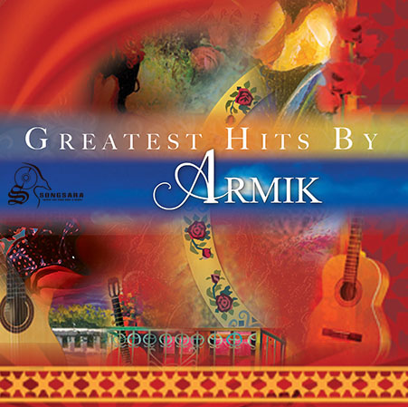 http://dl.songsara.net/RaMt!N/93/Ordibehesht/Albums/Armik%20-%20Greatest%20Hits%20(2014)%20SONGSARA.NET/Armik%20-%20Greatest%20Hits%20(2014).jpg