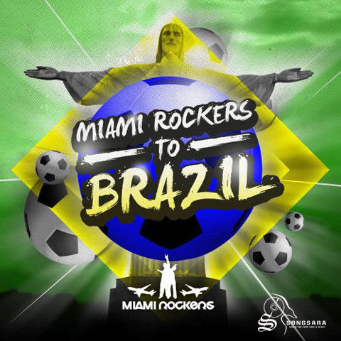 http://dl.songsara.net/RaMt%21N/93/Tir/Albums/Miami%20Rockers%20-%20To%20Brazil%20%282014%29%20SONGSARA.NET/Miami%20Rockers%20-%20To%20Brazil%20%282014%29.jpg