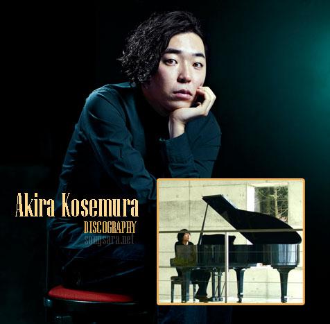 http://dl.songsara.net/RaMt%21N/94/4-Tir/Akira%20Kosemura.jpg