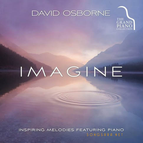 http://dl.songsara.net/RaMt%21N/94/4-Tir/David%20Osborne%20-%20Imagine%20%282015%29%20SONGSARA.NET/David%20Osborne%20-%20Imagine%20%282015%29.jpg
