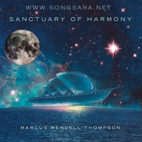 http://dl.songsara.net/hamid/92/Azar/Marcus%20Wendell%20Thompson%20-%20Sanctuary%20of%20Harmony%20(2012)%20SONGSARA.NET/Marcus%20Wendell%20Thompson%20-%20Sanctuary%20of%20Harmony%20(2012).jpg
