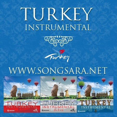 http://dl.songsara.net/hamid/92/Farvardin/Turkey%20Instrumental/Turkey%20Enstrumantel.jpg