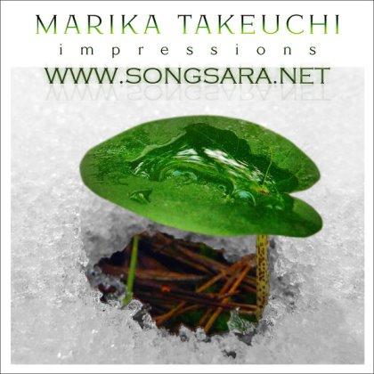 http://dl.songsara.net/hamid/92/Mehr/Marika%20Takeuchi_Impressions%20(2013)%20SONGSARA.NET/Marika%20Takeuchi%20-%20Impressions%20Cover.jpg