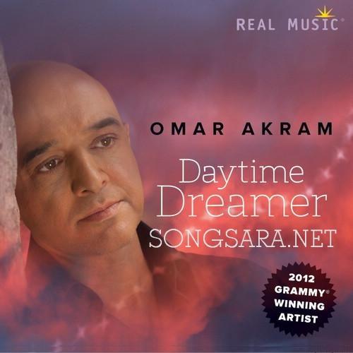 http://dl.songsara.net/hamid/92/Mehr/Omar%20Akram%20-%20Daytime%20Dreamer%20(2013)%20SONGSARA.NET/Omar%20Akram%20-%20Daytime%20Dreamer%20(2013).jpg