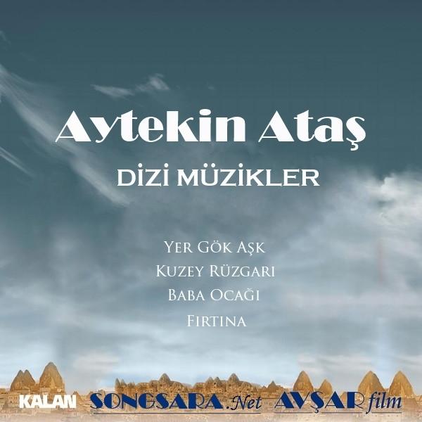 http://dl.songsara.net/hamid/92/Pictures/Aytekin%20Gazi%20Atas%20-%20Dizi%20Muzikler%20(2012)%20SONGSARA.NET_Front.jpg