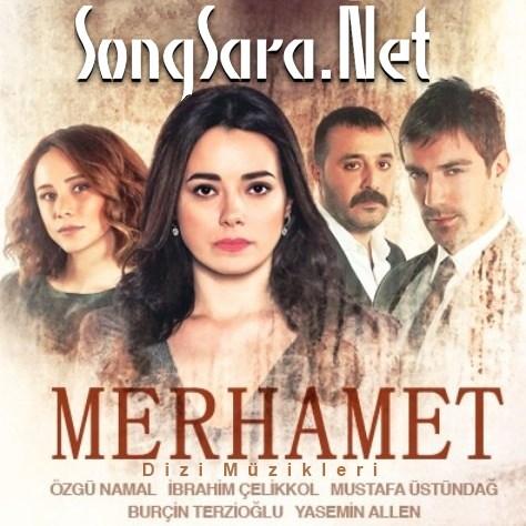 http://dl.songsara.net/hamid/92/Pictures/Merhamet%20Dizi%20Muzikleri%20SONGSARA.jpg