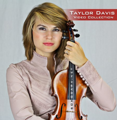 http://dl.songsara.net/hamid/92/Pictures/Taylor%20Davis%20Video%20Callection%202012%20-%202014%20HD.jpg