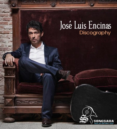 http://dl.songsara.net/hamid/92/Pictures/jose%20luis%20encinas%20discography%20ss.jpg