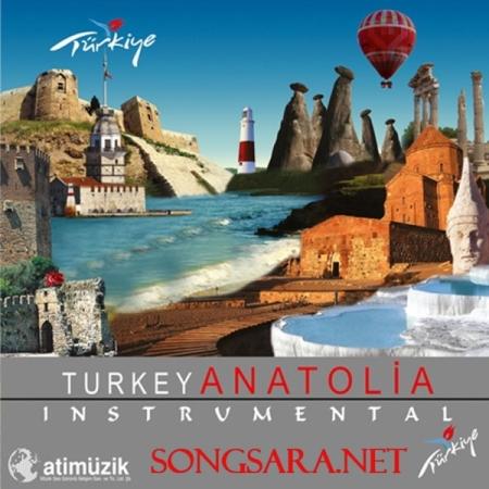 http://dl.songsara.net/hamid/92/Shahrivar/Yekta%20Hakan%20Polat_Turkey%20Anatolia_(2011)_SONGSARA.NET/Yekta%20Hakan%20Polat%20-%20Turkey%20Anatolia%20(2011).jpg