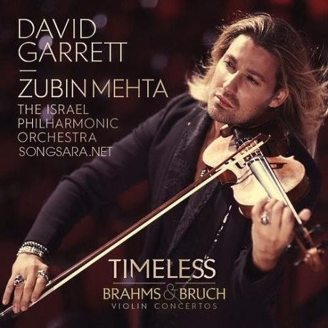 http://dl.songsara.net/hamid/93/Aban/David%20Garrett%20-%20Timeless%20%282014%29%20SONGSARA.NET/David%20Garrett%20-%20Timeless%20%282014%29%20SONGSARA.NET.jpg