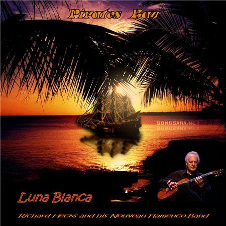 http://dl.songsara.net/hamid/93/Aban/Luna%20Blanca%20-%20Pirates%20Bay%20%282014%29%20128K%20SONGSARA.NET/Luna%20Blanca%20-%20Pirates%20Bay%202014.jpg