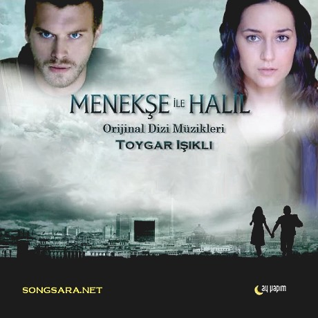 http://dl.songsara.net/hamid/93/Azar/Toygar%20Isikli%20-%20Menekse%20ile%20Halil%20%28Original%20TV%20Series%20Soundtrack%29%20%282014%29%20SS/Toygar%20Isikli%20-%20Menekse%20ile%20Halil%20%28Original%20TV%20Series%20Soundtrack%29%20%282014%29%20SS.jpg