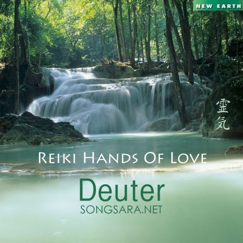 http://dl.songsara.net/hamid/93/Bahman/Deuter%20-%20Reiki%20Hands%20of%20Love%20%282015%29%20128K%20SONGSARA.NET/Deuter%20-%20Reiki%20Hands%20of%20Love%202015.jpg