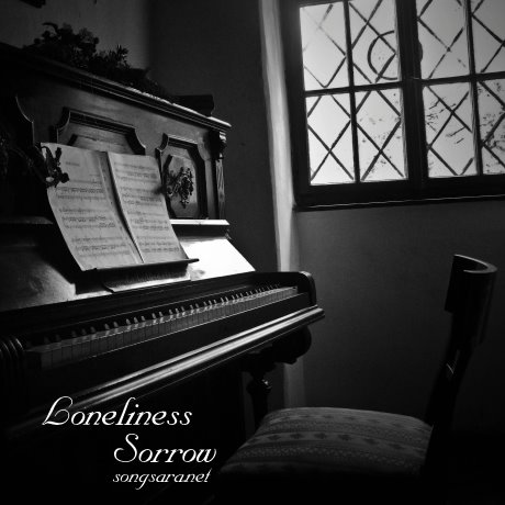 http://dl.songsara.net/hamid/93/Demo.Cover/Unknow%20Artist%20-%20Loneliness%20Sorrow%20SONGSARA.NET.jpg