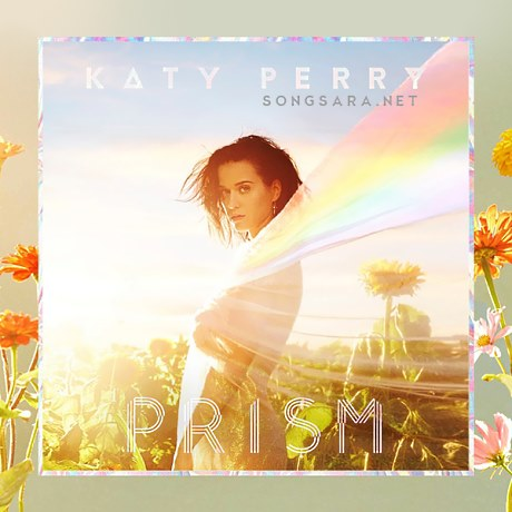 http://dl.songsara.net/hamid/93/Dey/Katy%20Perry%20-%20PRISM%20%28Instrumental%29%20128K%20%282013%29%20SS/Katy%20Perry%20-%20Prism%20%28Deluxe%20Edition%29%20%28Instrumental%29%202013.jpg