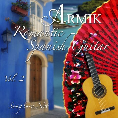 http://dl.songsara.net/hamid/93/Esphand/Armik%20-%20Romantic%20Spanish%20Guitar%20Vol%202%20%282015%29%20128K%20SONGSARA.NET/Armik%20-%20Romantic%20Spanish%20Guitar%20Vol%202%20%282015%29.jpg