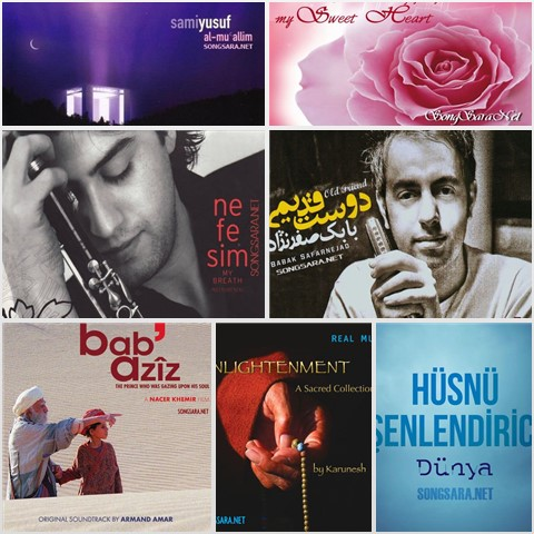 http://dl.songsara.net/hamid/93/Esphand/SS%20Top%20Instrumental%2001.03.2015%20SONGSARA.NET/SS%20Top%20Instrumental%2001.03.2015.jpg