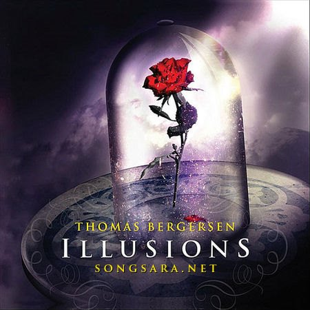 http://dl.songsara.net/hamid/93/Mordad/Thomas%20Bergersen%20-%20Illusions%20%282011%29%20128K%20SONGSARA.NET/Thomas%20Bergersen%20-%20Illusions%202011.jpg