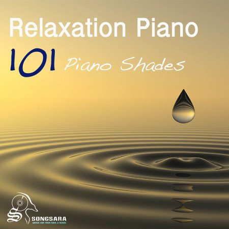 http://dl.songsara.net/hamid/93/Single/Covers%20Pic/Relaxation%20Piano.jpg