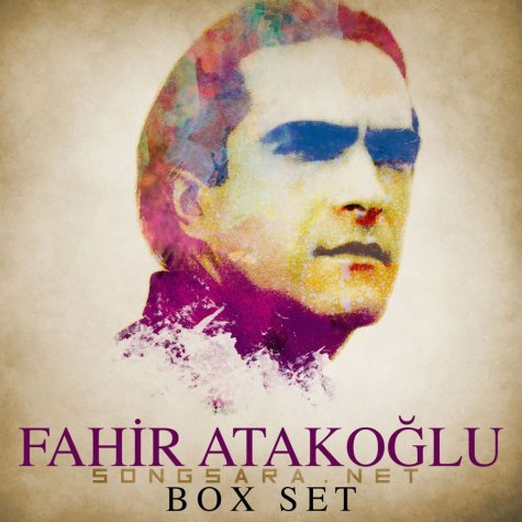http://dl.songsara.net/hamid/94/Demo-Cover/Fahir%20Atakoglu%20Box%20Set%20Demo/Fahir%20Atakoglu%20-%20Fahir%20Atakoglu%20Box%20Set%20%282015%29.jpg