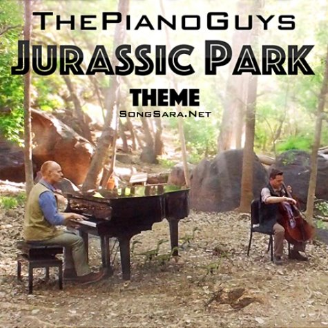 http://dl.songsara.net/hamid/94/Demo-Cover/The%20Piano%20Guys%20-%20Jurassic%20World%20Theme%20%2065%20Million%20Years%20In%20The%20Makin%202015.jpg