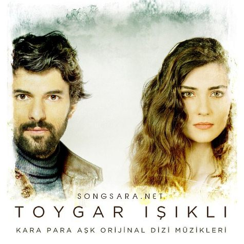 http://dl.songsara.net/hamid/94/Farvardin/Toygar%20Isikli%20-%20Kara%20Para%20Ask%20%28Original%20Soundtrack%20of%20Tv%20Series%29%202015%20SONGSARA.NET/Toygar%20Isikli%20-%20Kara%20Para%20Ask%20%28Original%20Soundtrack%20of%20Tv%20Series%29%202015.jpg
